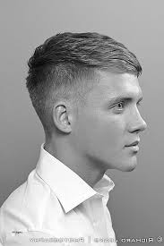 back and sides haircut long hairstyles luxury short back and sides long on top mens