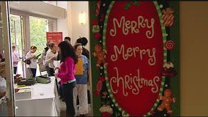 how to sign up for christmas assistance program