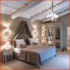 chambre hote gard chambre hote prestige chambres d h tes luxe le de la