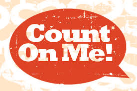 I Can Count On You Bruno Mars Song Lyric Count On Me Bruno Mars