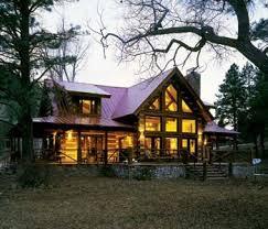 Log Cabin Designs 133 Best House Designs Images On Pinterest Architecture Facades