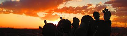 thanksgiving yellowstone national park winzipdownload org