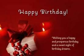 Happy Birthday Wishes Animation For Happy Birthday Wishes Funny Animation Greetings Cards For Lovers