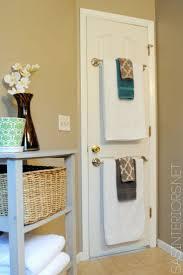 Bathroom Space Saving Ideas 10 Best Bathroom Images On Pinterest Home Live And Master Bathroom