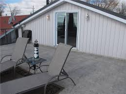 Cottages Port Dover by 52 Brown Street Port Dover Ontario Property Details