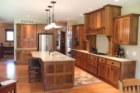 mission cabinets kitchen fascinating picture of mission kitchen cabinets best and v groove