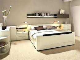 ikea malm bed review malm storage bed review socielle co