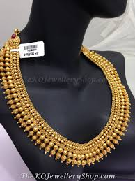 south indian temple jewelry gold plated http