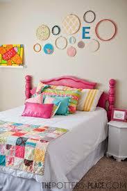 325 best girls room inspiration images on pinterest bedrooms
