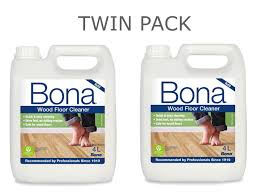 Bona For Laminate Floor Bona Wood Floor Cleaner Spray Amazon Co Uk Kitchen U0026 Home