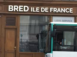 bred banque populaire siege social bred banque populaire 1 r auber 75009 adresse horaires
