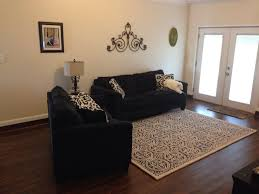 Living Room With Laminate Flooring Decor Awesome Dream Home Laminate Flooring For Home Flooring