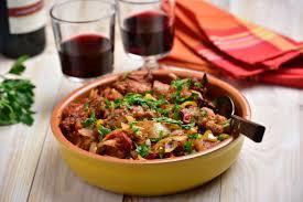 recettes de cuisine du monde recettes traditionnelles et recettes du monde sur ce site