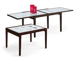 Dining Room Poker Table Poker 120 Dining Table By Domitalia Domitalia Dining Room Furniture