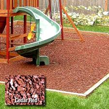 Backyard Swing Set Ideas by 117 Best Diy Playset Images On Pinterest Games Trampoline Ideas