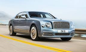 bentley mulsanne 2017 2017 bentley mulsanne speed hd car pictures wallpapers