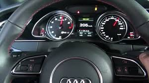 audi s4 top speed audi s4 coupe top speed