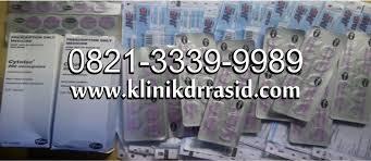 Situs Aborsi Makasar Obat Aborsi Semarang 0821 3339 9989 Klinik Dr Rasid