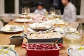 thanksgiving food calculator thanksgiving foods to avoid during pregnancy