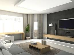 Wohnzimmer Deko Mediterran Haus Renovierung Mit Modernem Innenarchitektur Tolles Ideen