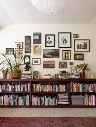 Interesting Bookshelves by Best 25 Bookshelf Ideas Ideas Only On Pinterest Bookshelf Diy