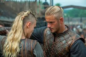 viking anglo saxon hairstyles 8 things we bet you didn t know about vikings weekender singapore