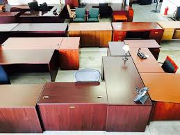 Home Decor Houston by Furniture Houston Used Office Furniture Home Decor Interior