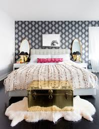 Bohemian Bedroom Decor Awesome Bedroom Bohemian Room Decor for