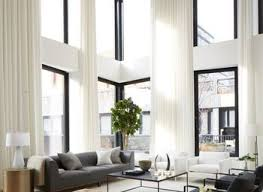 livingroom in modern living room design ideas contemporary living room interior