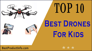 best drones for kids top 10 best kids drones for christmas gift