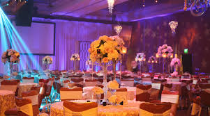mgm wedding social banquet events mgm grand detroit