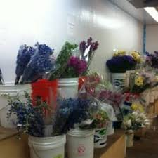 wholesale flowers orlando florida wholesale florist florists 5225 goddard ave road