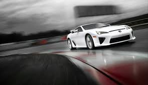 custom lexus lfa test drive lexus lfa 2011 all about gallery car