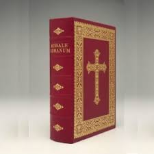 catholic store catholic store christian religious goods gifts shop