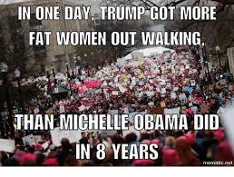 Fat Women Memes - 25 best memes about fat women fat women memes