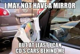 Jdm Memes - i may not have a mirror meme