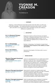 Medical Device Resume Examples by 40 Best Hipcv Resume Examples Images On Pinterest Resume