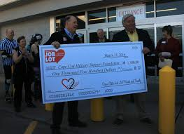 ocean state job lot grand opening draws early crowd by zarrin