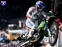 top 10 motocross bikes tblazier u0027s profile vital mx