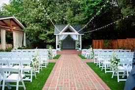 wedding venues atlanta wedding venues magic moments wedding venues