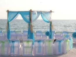 turquoise wedding wedding themes suncoast weddingssuncoast weddings