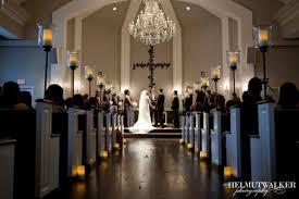 wedding venues in dallas tx wedding venues in dallas tx b49 in images gallery m84 with