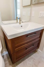 home decor store edmonton bathroom simple bathroom cabinets edmonton home decor color