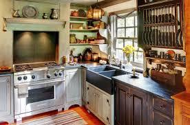 kitchen cabinet calgary kitchen rustic kitchen cabinets stylish rustic kitchen cabinet