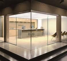 glass door systems 429 best doors u0026 windows images on pinterest sliding doors