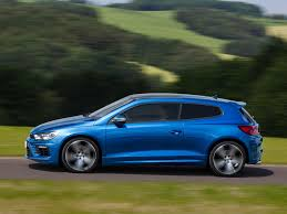 volkswagen scirocco r 2012 volkswagen scirocco r specs 2014 2015 2016 2017 autoevolution
