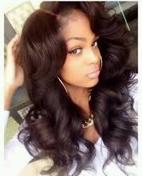 best way to sew in a weave for long hair best 25 sew ins ideas on pinterest sew in styles vixen sew in