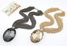 fashion jewelry necklace wholesale images Buy new arrival free shipping fashion jewelry jpg