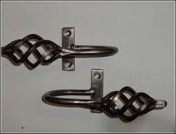 curtain tie back hooks diy download page u2013 home design ideas