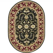 Different Kinds Of Rugs 18 Types Of Area Rugs For Living Rooms Bedrooms Foyers